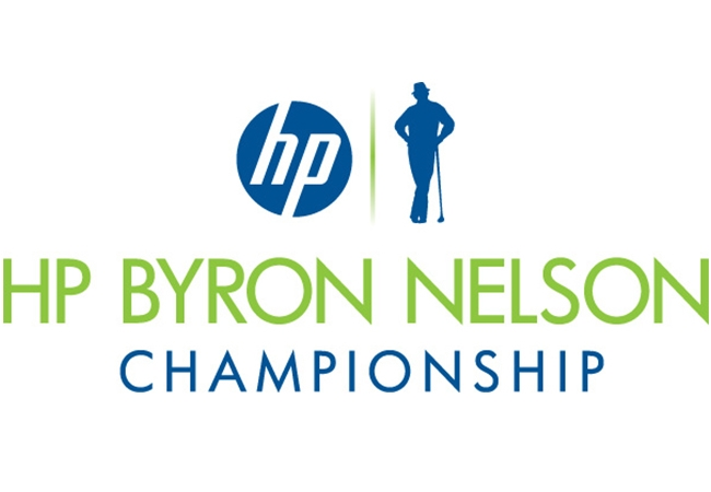 BVA Group Proudly Supports the 2013 HP Byron Nelson Championship