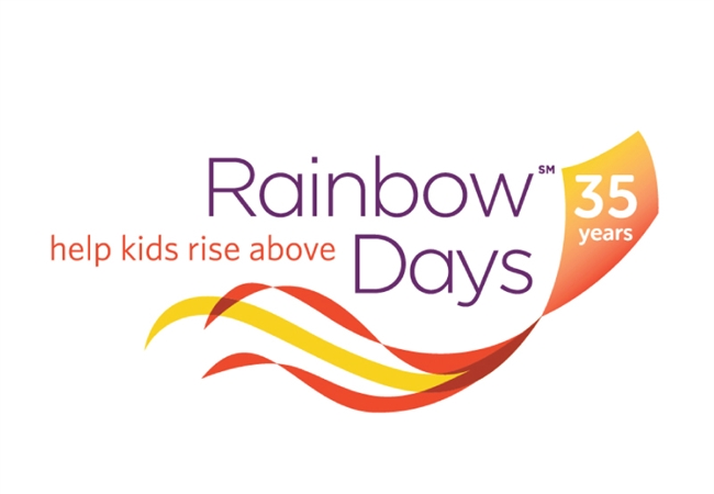 BVA Group Proudly Continues Rainbow Days Partnership